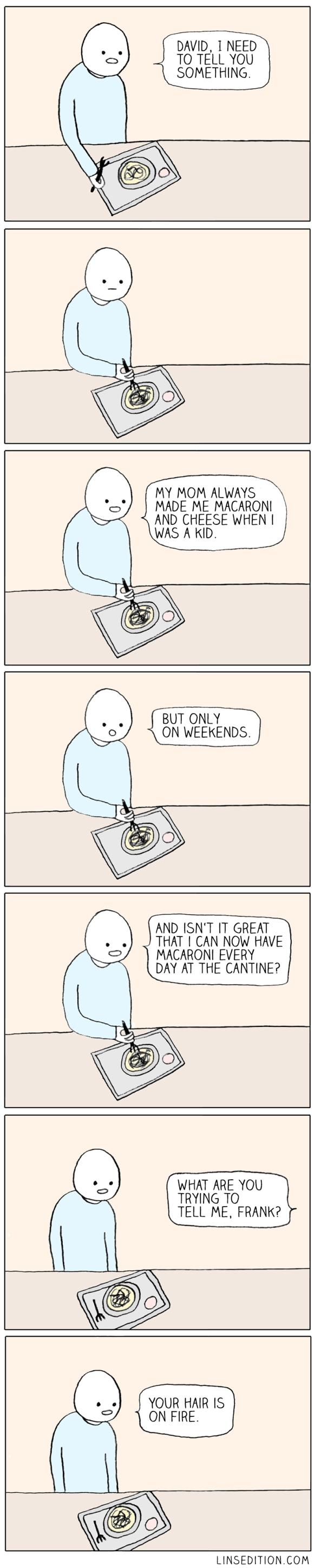 the_macaroni
