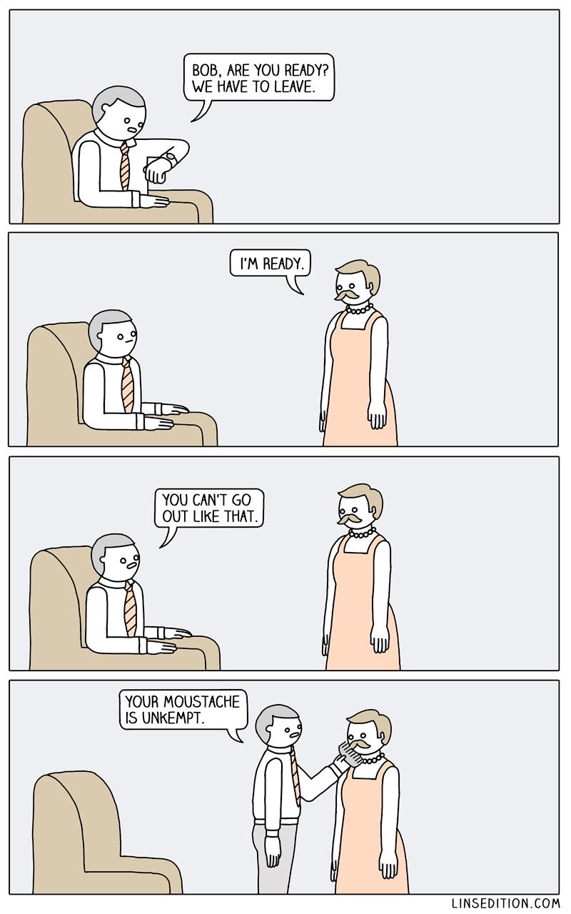 fun gay sex