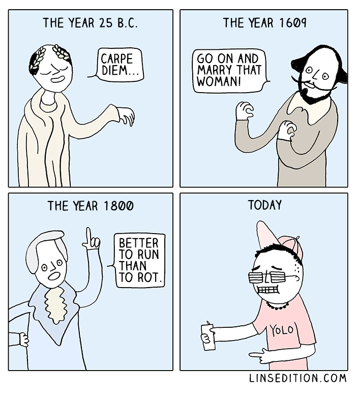 the-history-of-carpe-diem-comic