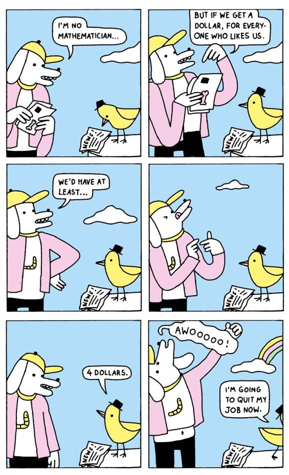 patreon-war-and-peas-comic-artist-comicartist-webcomic