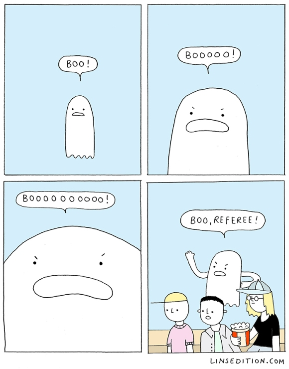 booo-ghost-lins-linsedition-comic