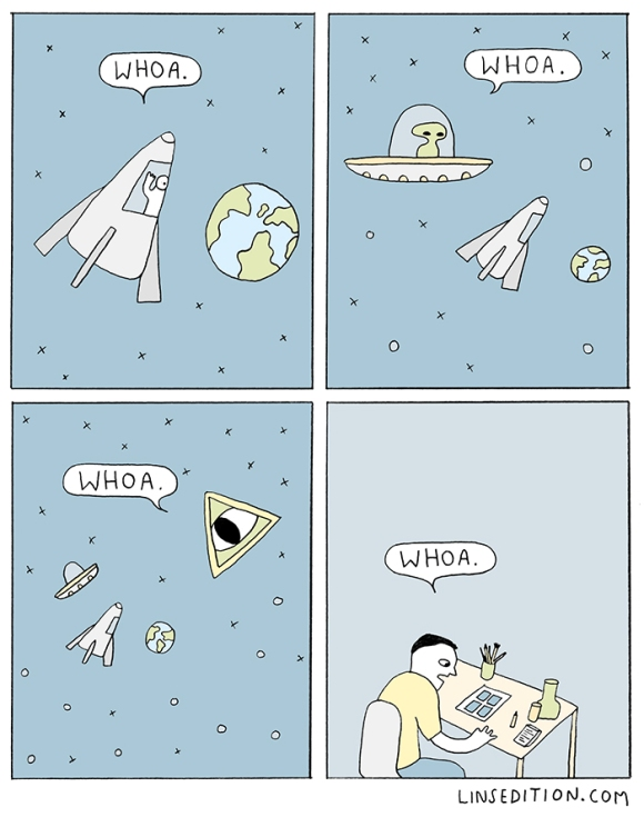 Whoa-linsedition-comic