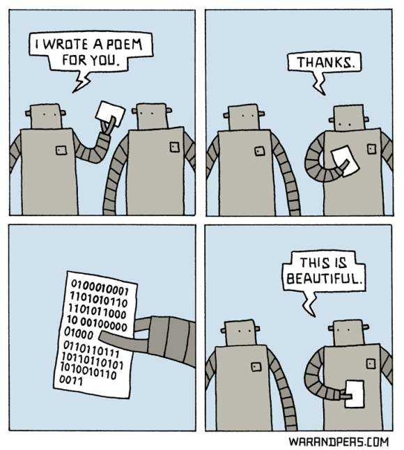 warandpeas_a-poem-comic-robot-love-letter-binary-code-funny-webcomic