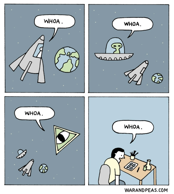 war-and-peas-whoa-meta-comic-artist-webcomic-cartoon-god-funny