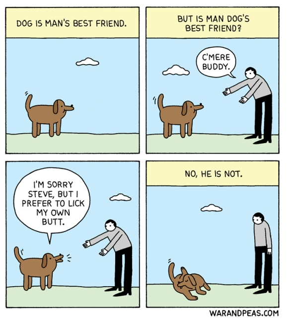 war-and-peas-dogs-best-friend