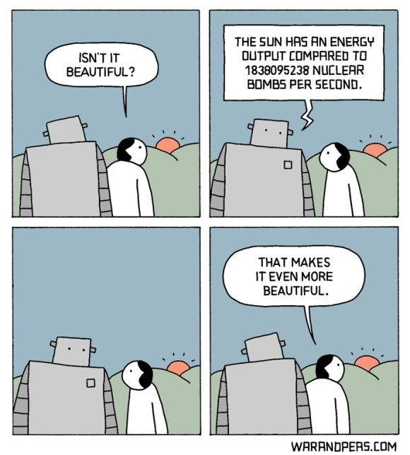 war-and-peas-More-Beautiful-comic-robot-webcomic-sun-energy-nuclear-atom-bombs