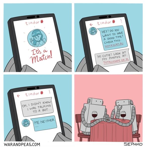 warandpeas_Sephko_robot-date
