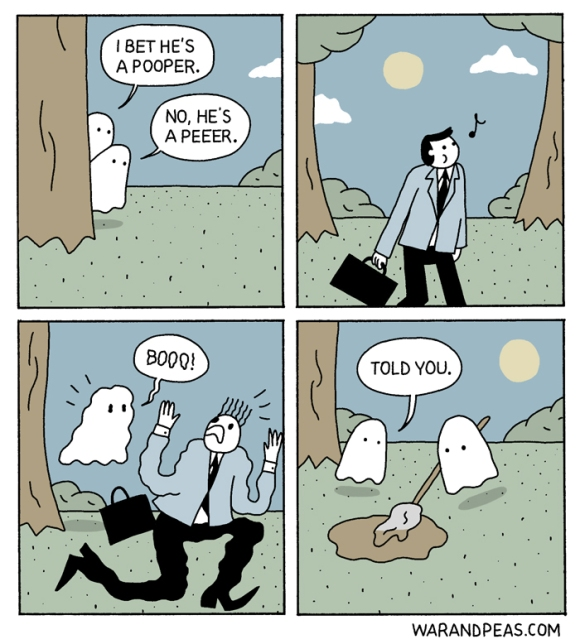 war-and-peas-pooper-comic-webcomic-halloween-ghost