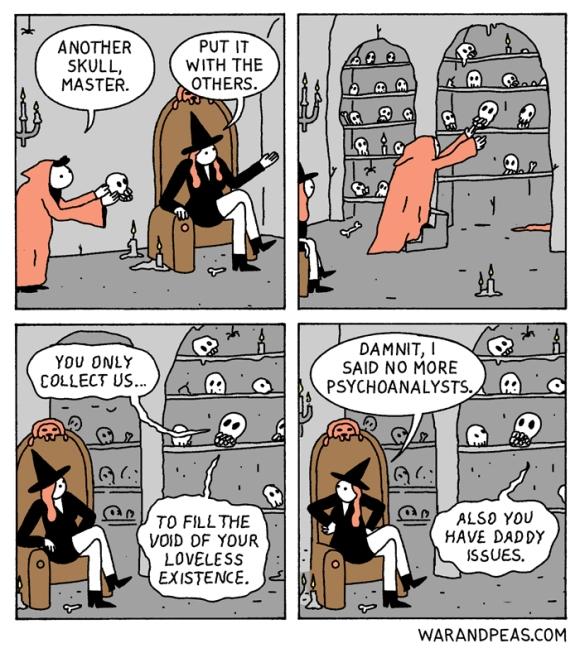war-and-peas-no-more-psychoanalists